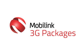 Mobilink jazz sms, internet and call packagees