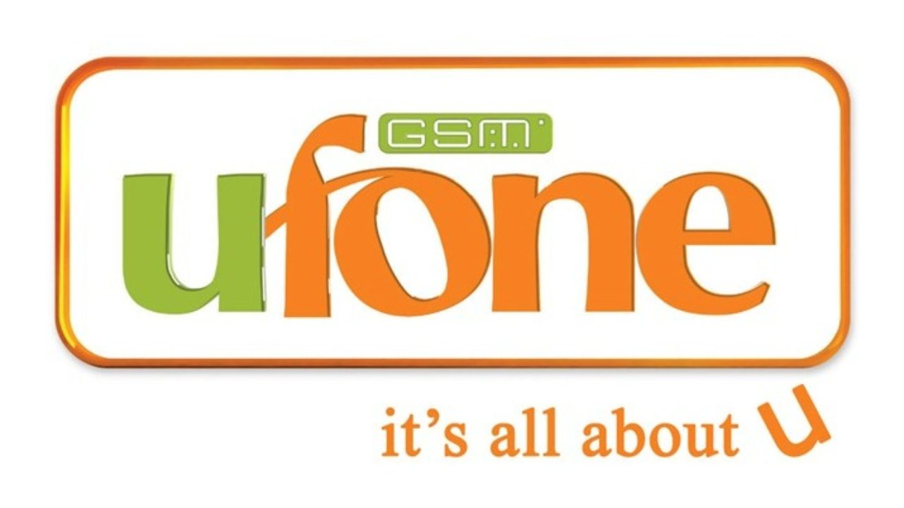 Check Ufone Sim Owner Details With USSD Code