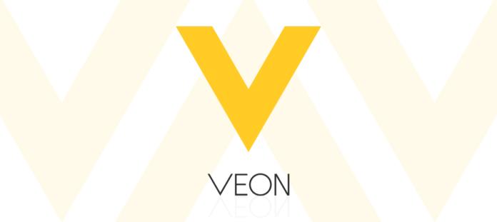 Veon Jazz Mobile App Pakistan