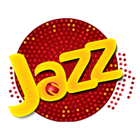 Find Jazz Number Owner – Check Jazz Sim Owner Info