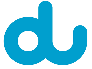 Du Prepaid Data Offers and Packages for 2019