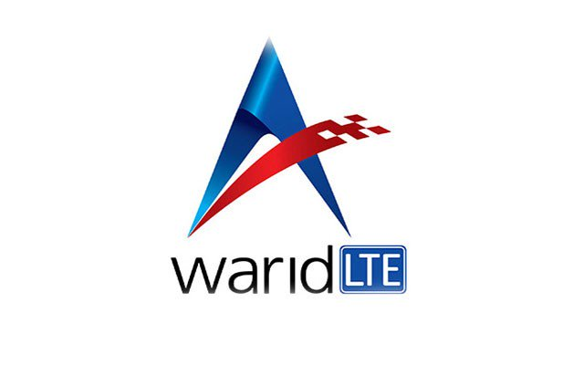 How to Find Ownership of Warid SIM Number?
