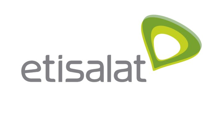 Etisalat Social Data Plan – Details & Subscription Code