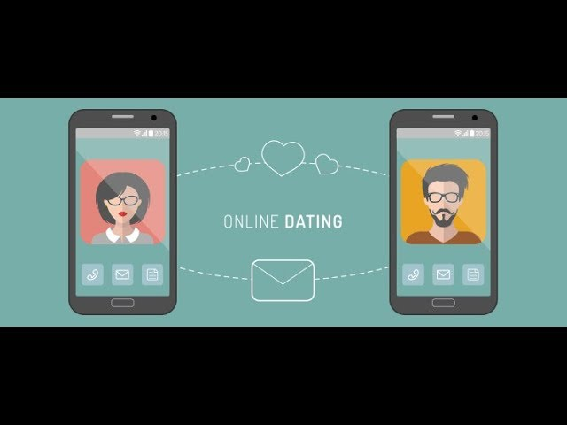 Kostenlose dating-apps in pakistan
