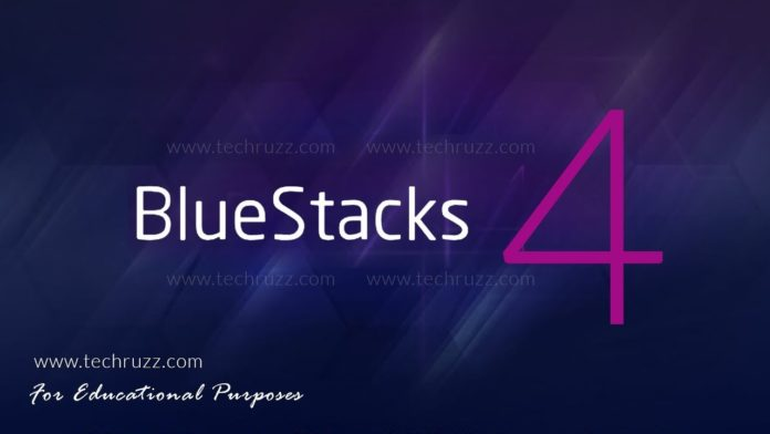 Bluestacks Download for Desktop PC and Mac