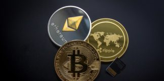 Buy bitcoins cryptocurrency in Dubai