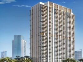 emaar-burj-crown-project-large-dubai