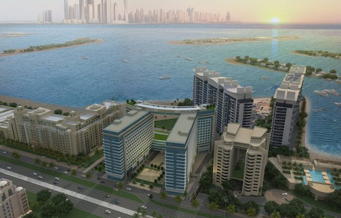 seven-residences-palm-project-